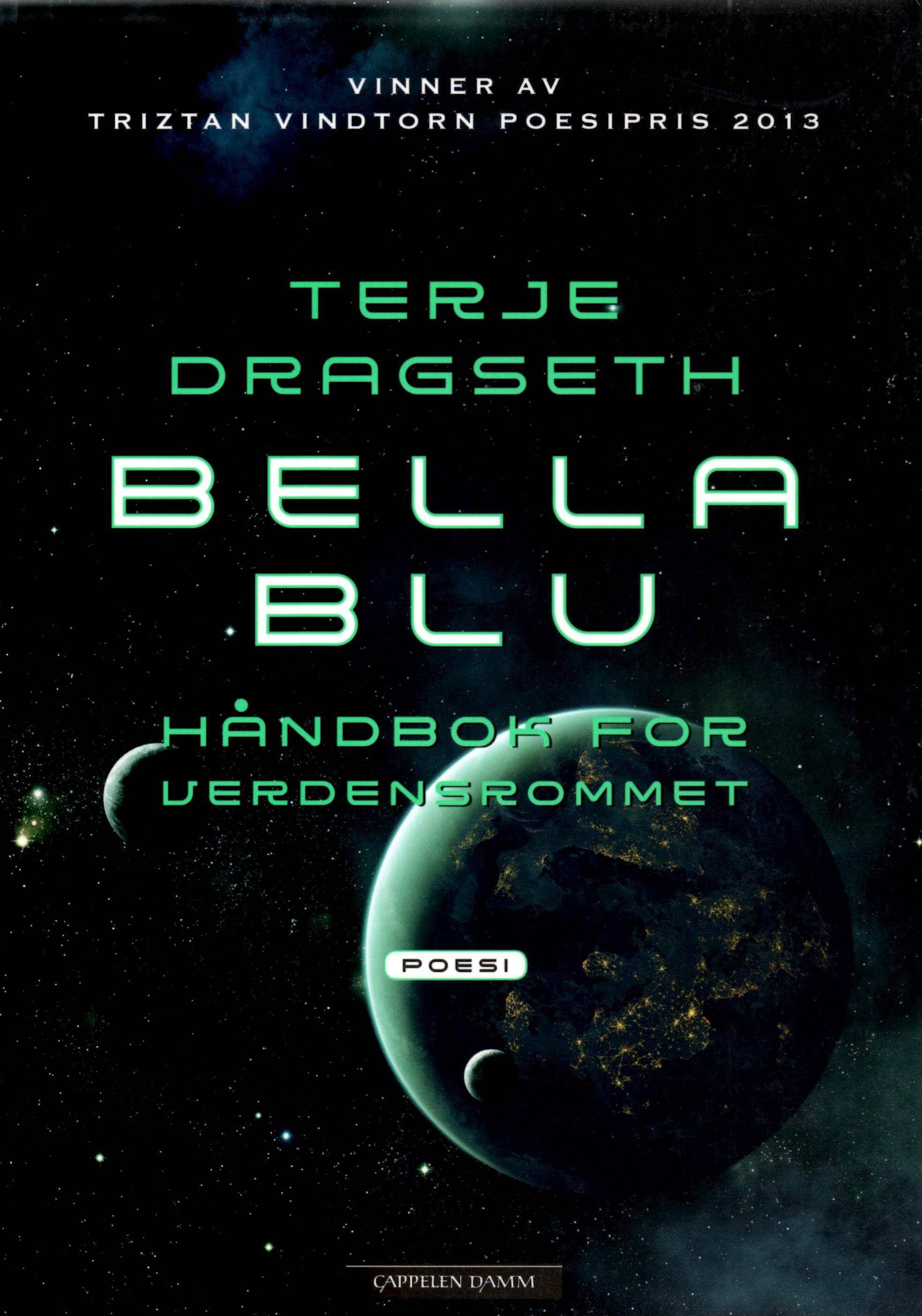 Bella Blu