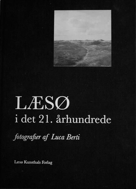 Luca_Berti