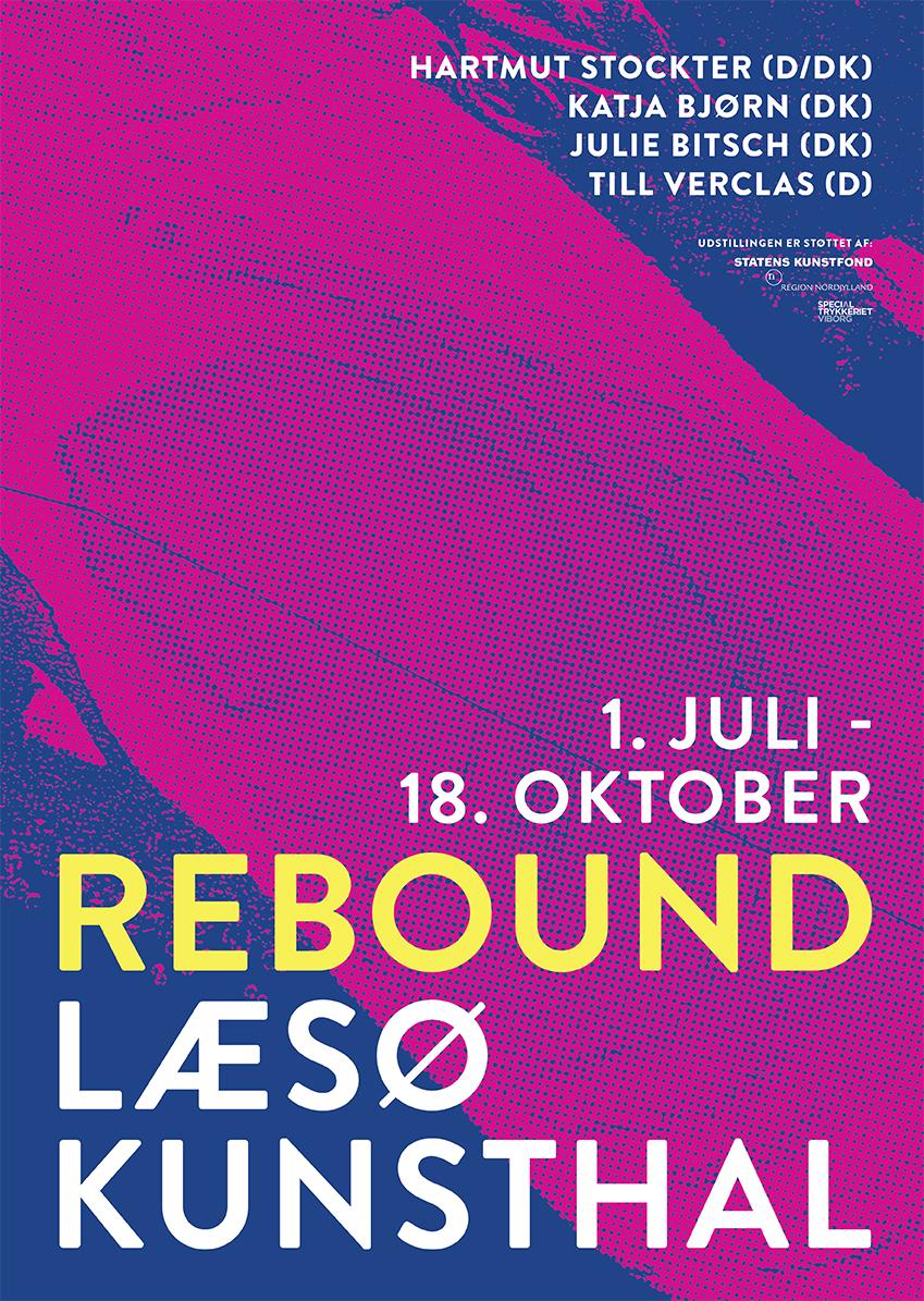 Rebound-Plakat-A3_web