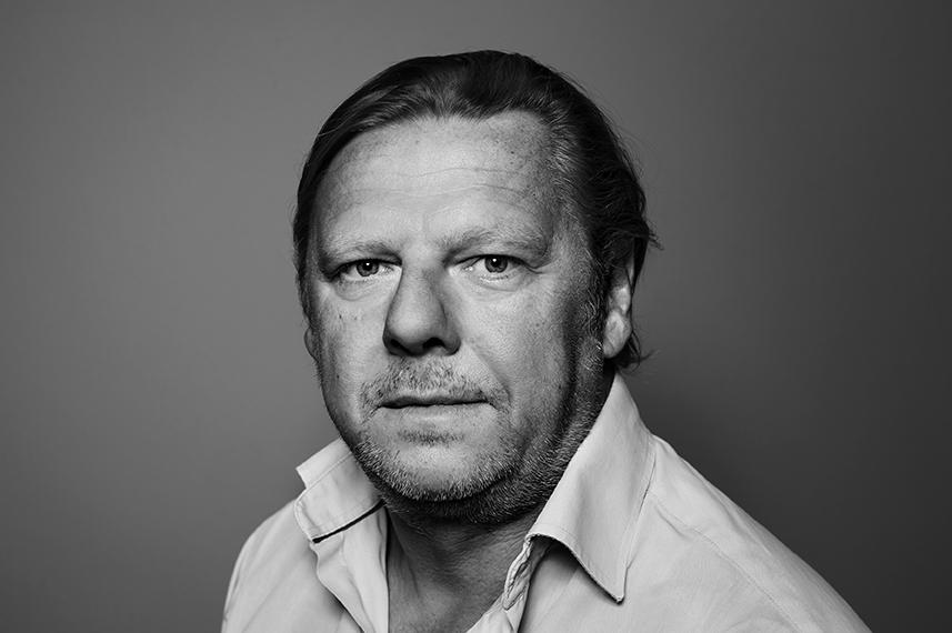 Ulver Skuli Abildgaard portræt-1_web