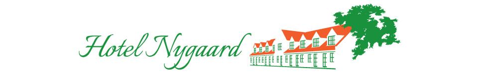 Hotel Nygaard