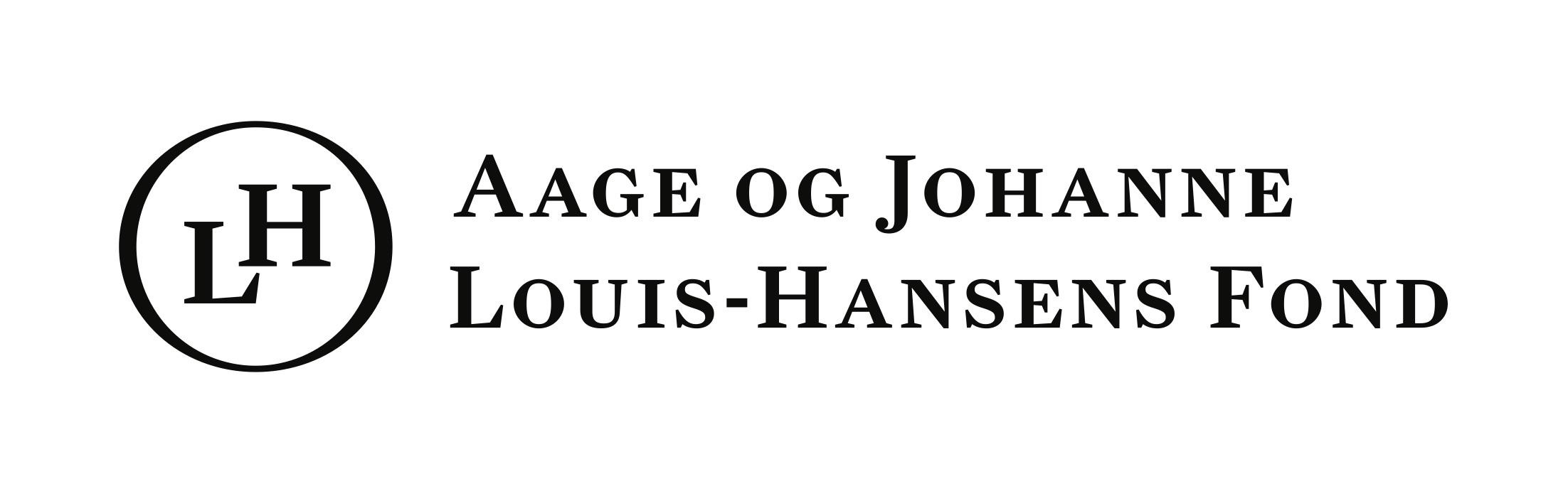 Louis-Hansens Fond