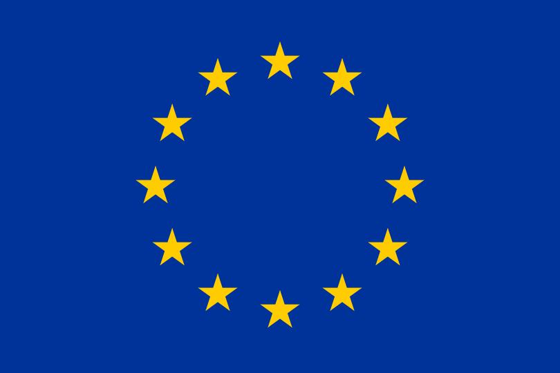 Den Europæiske Landbrugsfond for Udvikling i Landdistrikterne: Danmark og Europa investerer i landdistrikterne