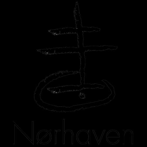 Nørhaven