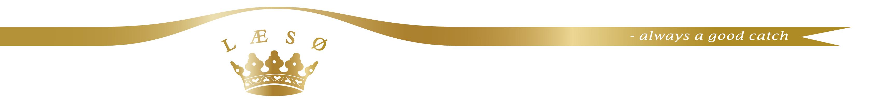 Læsø-logo-RGB